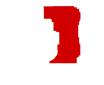 BodeVet Logo